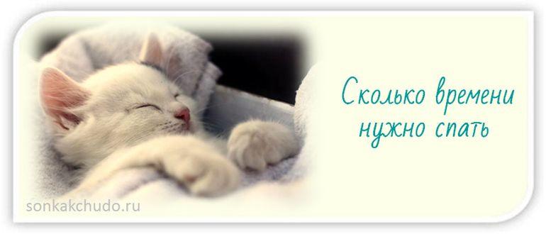 skol'ko_vremeni_nuzhno_spat'.jpg